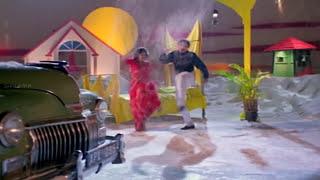 Evandi Aavida Vachindi Movie || Bhama Bhama Video Song || Harish, Ramba