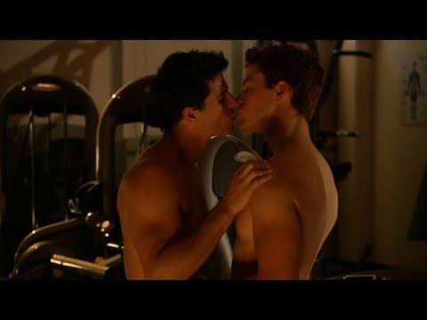 Xxx Mp4 La Hermandad 5 Película Gay 3gp Sex