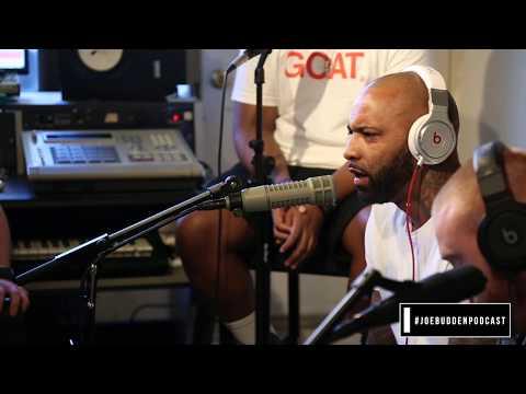 Xxx Mp4 The Joe Budden Podcast Episode 167 Hov S Greens 3gp Sex