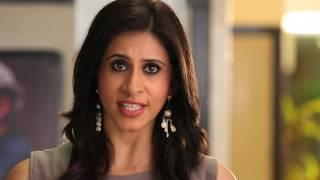 Kaisi Yeh Yaariaan Season 1 - Episode 232 - Aryaman's shocking secret