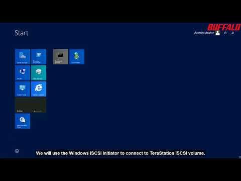 Xxx Mp4 How To Configure ISCSI MPIO On Windows Server 2012 R2 3gp Sex