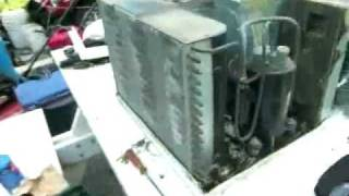 How To Improve Your Air Conditioner