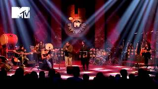 MTV Unplugged Episode 10 - Ranjit Barot - Night Song [HD].mp4