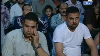 فضيلة الشيخ محمدي بحيري عبد الفتاح في تلاوة فجر الجمعة 21 من رمضان 1438 هـ   الموافق 16 6 2017 م من