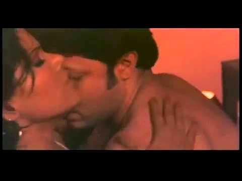 Erotic Lovemaking Video   Hot Malaika   YouTube