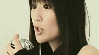 maria Holic Kobayashi Yuu Hanaji sub español [H-S]