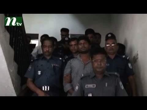 Xxx Mp4 Double Murder One To Death In Mymensingh News Current Affairs 3gp Sex