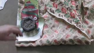 How to Make Umbrella Frock /Cutting Drafting Stitching part 2 of 4
