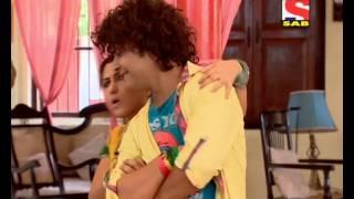 Chidiya Ghar - Episode 635 - 28th April 2014