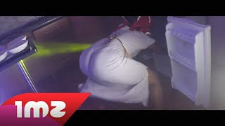 Ziqo - Lhakalha (Vídeo Oficial)