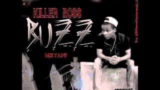 Killer Boss - LE BUZZ