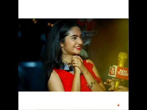 #Anushka's15thBirthday Musical.ly