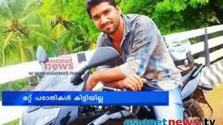 Peruvannamuzhi sex racket case 2 taken into custody