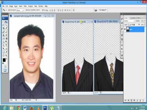 Xxx Mp4 Photoshop Costume Change Tutorial 3gp Sex