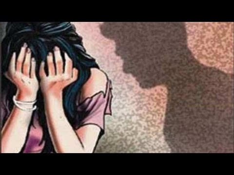 Xxx Mp4 Girl Subjected To Rape For 40 Days Gets Rescued 3gp Sex