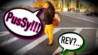 REV Bomb EPIC Fail / THUG LIFE Girl / Cops / People Asleep at the wheel