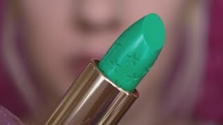17 Amazing Lipstick Tutorials & New Lip Art Ideas Compilation Sep 2018
