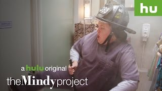 Watch The Mindy Project Right Now: Short Cut 6