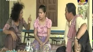 bayon tv comedy | khmer bayon tv comedy | neay krem comedy | neay krem 2015 | 15-mar-2015
