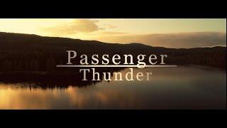 Passenger | Whispers European Tour Video 2014