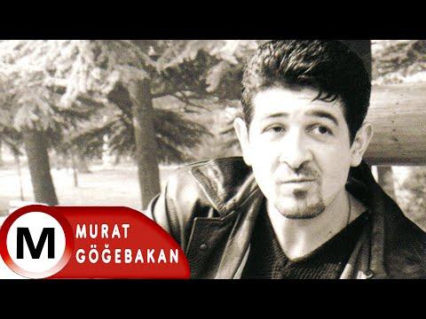 Murat Göğebakan Ben Sana Aşık Oldum Official Video