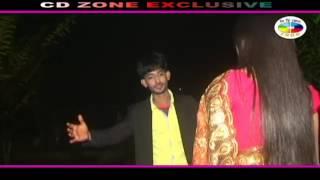 Singer biplob Babu sathi ra(1)