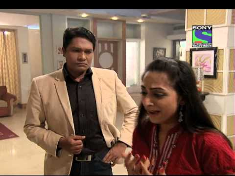Xxx Mp4 CID Episode 741 AC Duct Mein Laash 3gp Sex