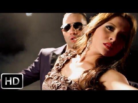 Xxx Mp4 NAZARA OFFICIAL VIDEO BENNY DHALIWAL 3gp Sex