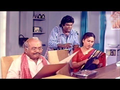 Goundamani Senthil Kovai Sarala Hit Comedy|Tamil Galatta Comedy Scenes|Goundamani SenthilFunnyComedy