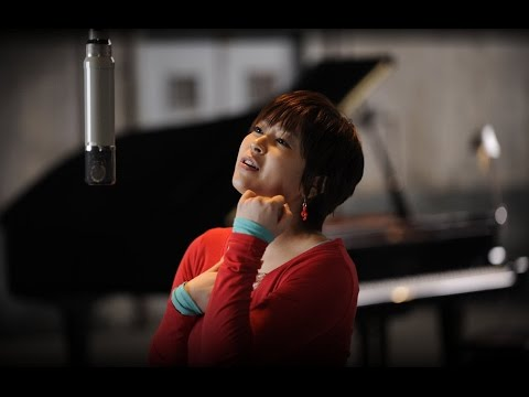 Download Utada Hikaru - Passion (Live Studio Ver.)