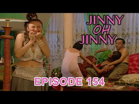 Xxx Mp4 Jinny Oh Jinny Episode 154 Jinny Kesepian 3gp Sex