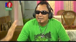 Mr. Jackes 2 | Zahid Hasan | Shabnam Fariha | Bangla Natok | Full HD