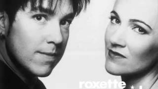 Roxette - Listen To Your Heart (With Lyrics)