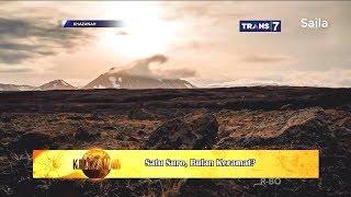Satu Suro Bulan Keramat? ~ KHAZANAH Islam 16 September 2017