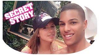 #SS10 Maéva et Marvin: Une vidéo prouve leur faux couple