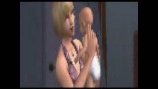 Sims sixtuplets
