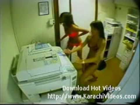 Xxx Mp4 Karachi Office Girls Are Enjoying In Office 3gp Sex