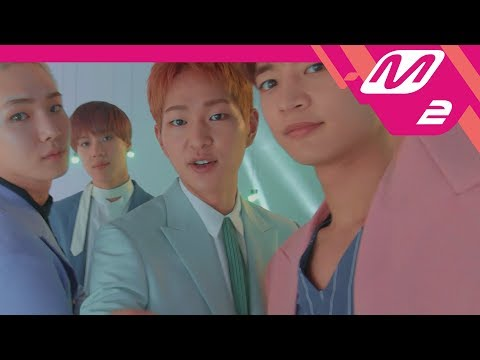 SHINee s BACK Ep.2 Why So Serious ENG SUB