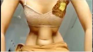 Best Belly Dance in the World 2015