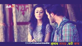 Ochena Maya Kazi Shuvo & Puja New Music Video 2015 Full HD