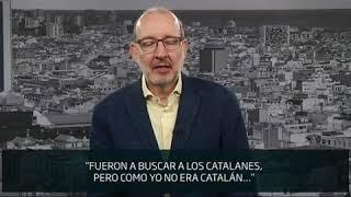 Genial Antoni Bassas