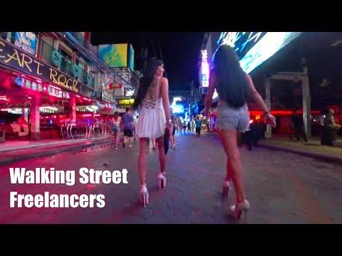 Xxx Mp4 Songkran At Walking Street Pattaya 3gp Sex