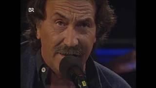 S.T.S. - A altmodischer Hund -  Live 2002