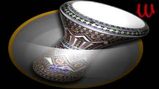 Soher Zaki -  R2s 2 /  2سهير ذكي  - رقص شرقي