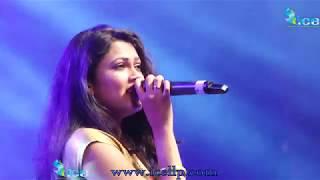 [ARRD] tanha tanha yahan pe jeena By Priyanka  Barve Ice Events 9730065353