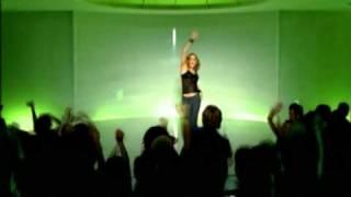Madonna   Beautiful Stranger ''Calderone Club Edit''