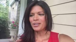 Andrea Navedo for the Fresh Air Fund