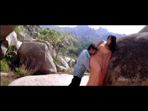 Xxx Mp4 Anushka Navel Kiss Complitation 3gp Sex