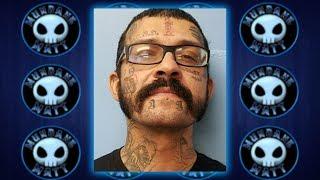 Florida Man arrested after kid turns his violent drawing on homework