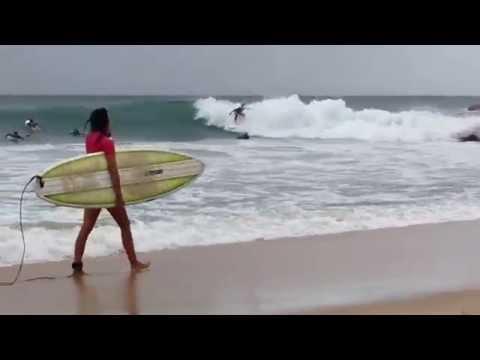 Xxx Mp4 Freaking Fucking Slick Smooth Waves In Sri Lanka 3gp Sex
